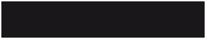 logo_klh_mit_transparenz-300